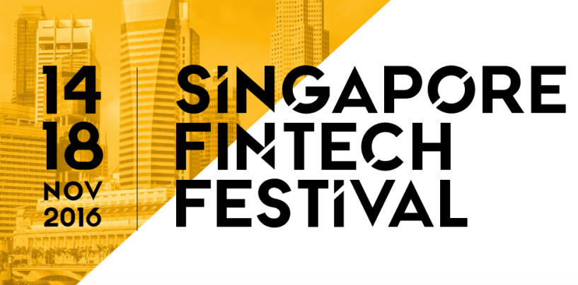 MAS Details 100 Problem Statements For 'Global Fintech Hackcelerator' – Infographics