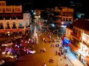 Blockchain/Bitcoin in Vietnam – A short Overview