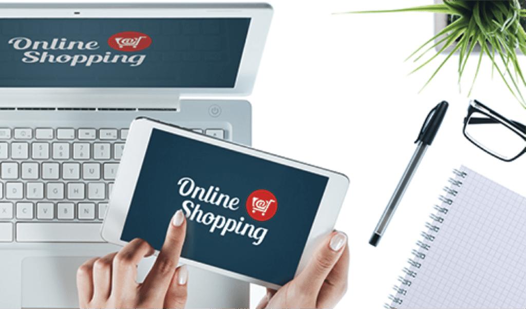 Wells Fargo Startup Accelerator | Jewel Paymentech