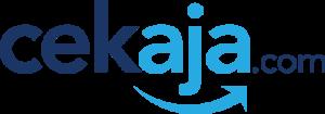 cekaja-logo fintech