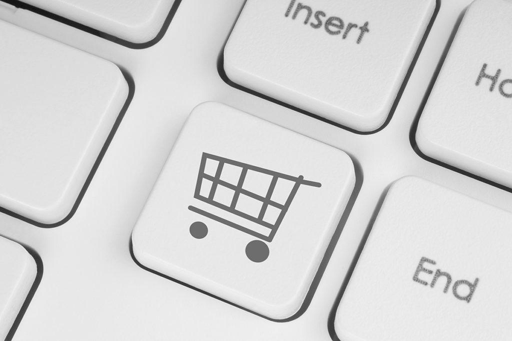 - e commerce internet market southeast asia google temasek report 1024x683 - Top 5 Fintech Philippines News of the Week (CW 13)