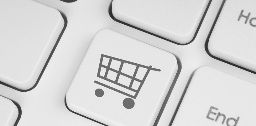 New Google, Temasek Report Explores Southeast Asia's Massive E-Commerce Opportunity