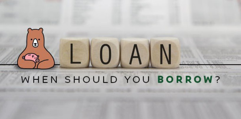 GoBear Announces Philippines, HK and Vietnam Expansion Plans, Adds Personal Loans Comparison
