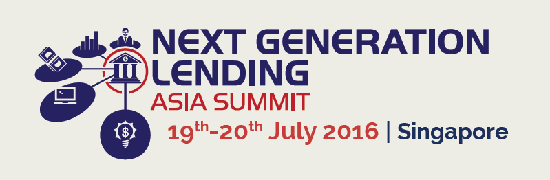 next generation lending summit
