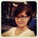 Thi Bich Ngoc Nguyen
