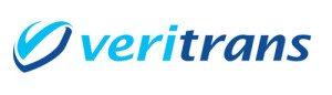 veritrans fintech startup indonesia