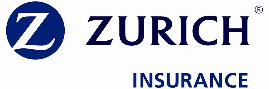 Insurance Company March 2017