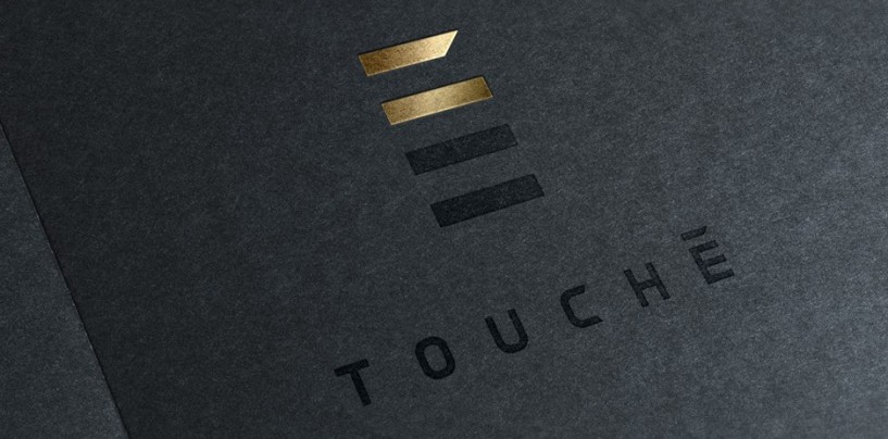 Singapore FinTech Start-Up Touché Raises USD $2 Million in Private Funding