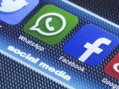 Banking On Social Networks Is Real And It's Coming; Chat Banking