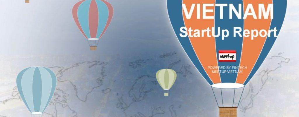 Fintech-Vietnam-Startup-Report-Update-1440x564_c