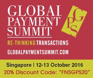 Global Payment Summit 2016-2