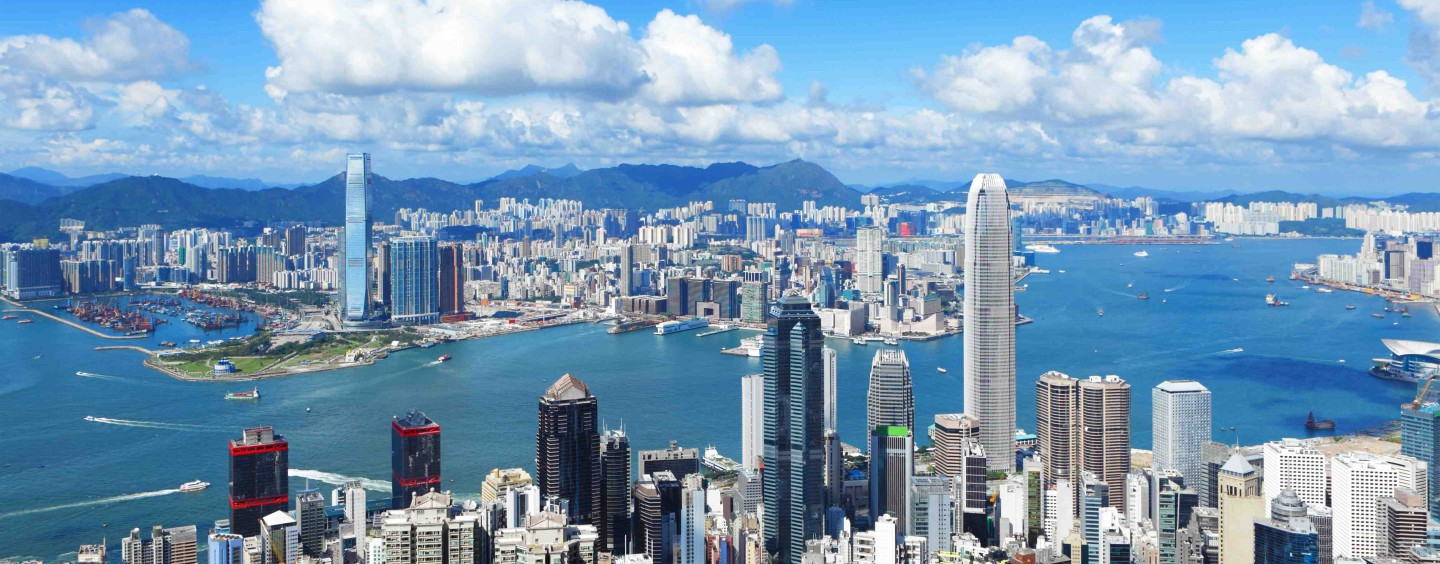 Hong Kong's Fintech Industry: Opportunities, Challenges and Success Stories