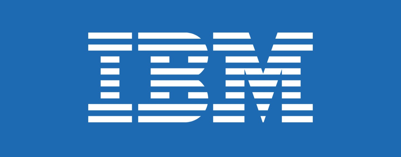 IBM Plans For First Blockchain Innovation Center in Singapore