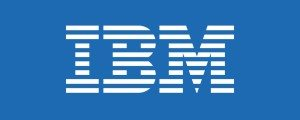 - IBM banner 300x120 - IBM Completes Proof-of-Concept Blockchain-Based Shared KYC