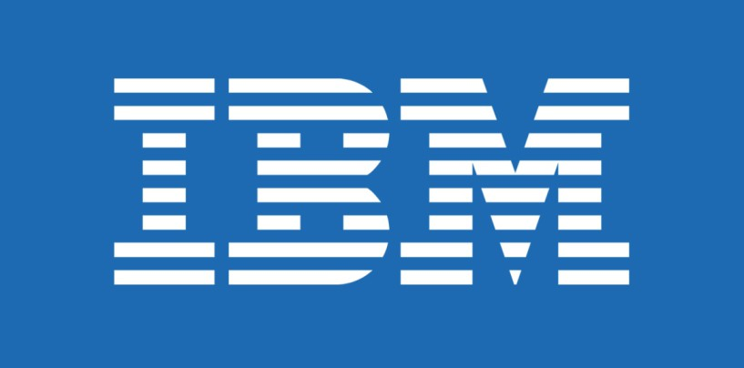 IBM Plans For First Blockchain Innovation Center in Singapore