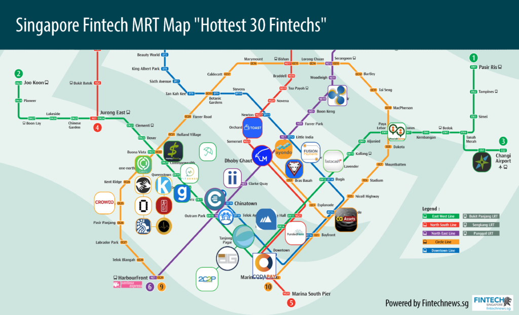 industry map of indonesia php with Top 30 Fintech Startups In Singapore on P further Intro besides pany detail in addition Showthread additionally Tojo Una Una Island.