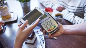 Top Payments Startups in Singapore