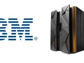 IBM Launches New Blockchain Cloud