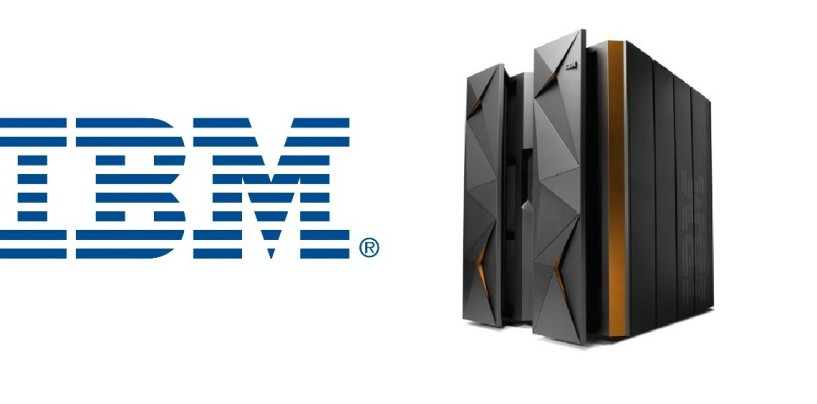 IBM Launches New Blockchain Cloud