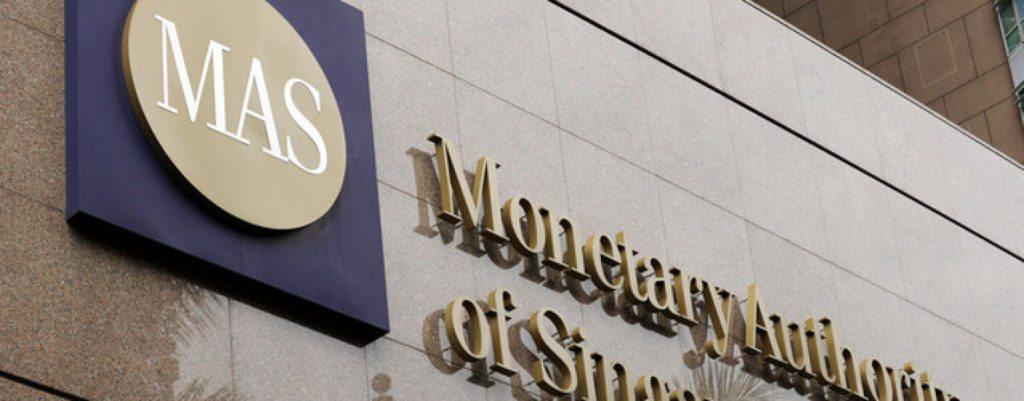 monetary-authority-of-singapore-1440x564_c