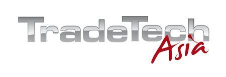 tradetech-asia-2016-2