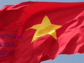 Top Fintech Vietnam News – June/July 2016