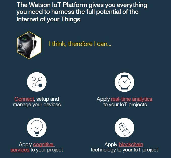 watson-iot-platform0