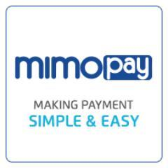 Mimo pay