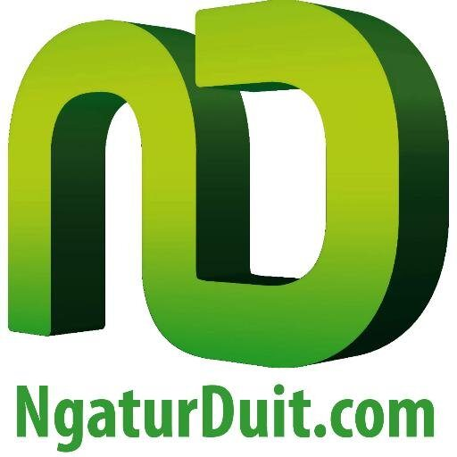 ngaturduit