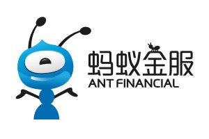Ant Financial Alibaba Virtual Reality