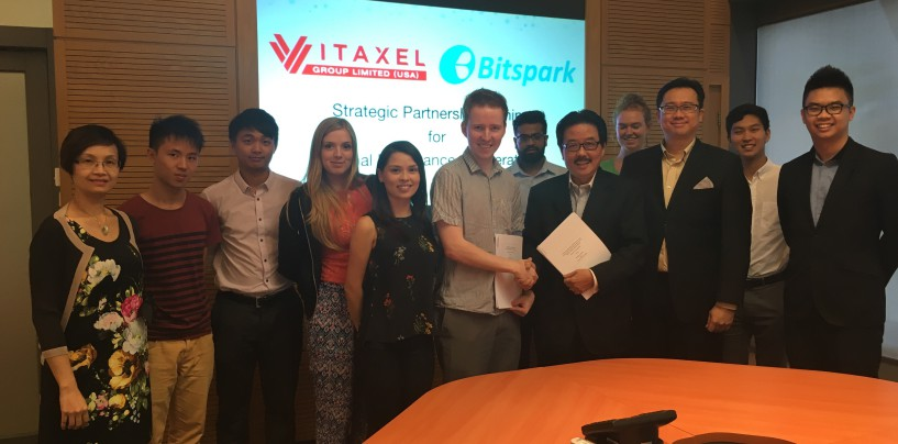 Bitcoin Remittance Startup Bitspark Expands Southeast Asia Coverage
