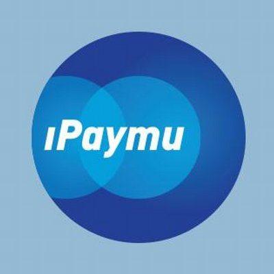 I pay Mu