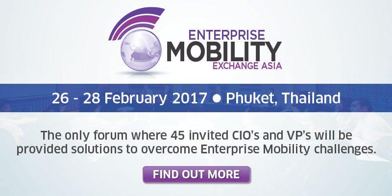 http://fintechnews.sg/wp-content/uploads/2016/08/Enterprise-Mobility-asia