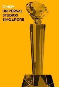 FinTech Awards-0