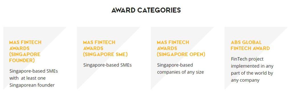 FinTech Awards-1