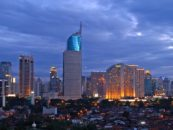 Indonesia's P2P Lending Regulations poised to encourage growth of  local Fintech Providers