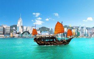 Fintech Regulation in Hong Kong