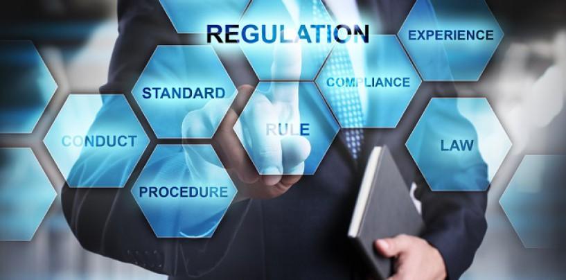 Fintech in Asia: Recent Regulatory Developments