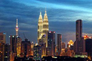 Fintech regulation in Malaysia