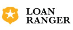 Online bank loans image 2