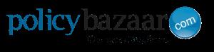 Policybazaar Indian Insurtech Startup