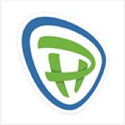 Top Philippines Fintech Startups-13