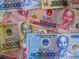 peer to peer lending vietnam