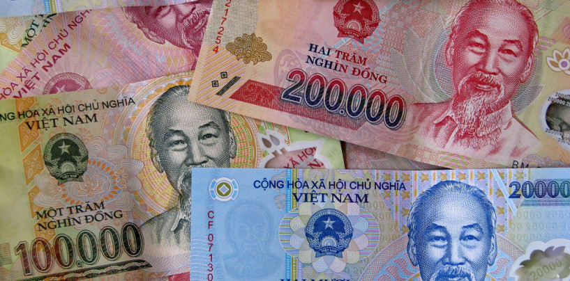Blockchain Remittance Platforms Enters Vietnam