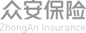 Zhong An Insurance