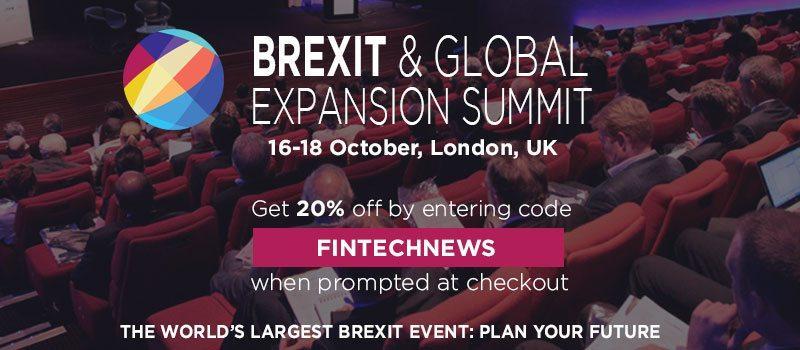 brexit & global expansion summit