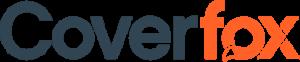 coverfox insurtech startup