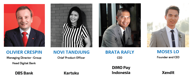 dfs indonesia