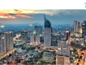 FinTech Indonesia Survey On Collaboration And Regulation