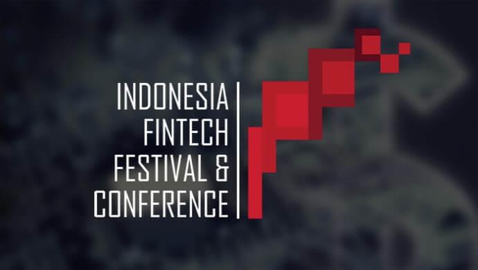 fintechfest